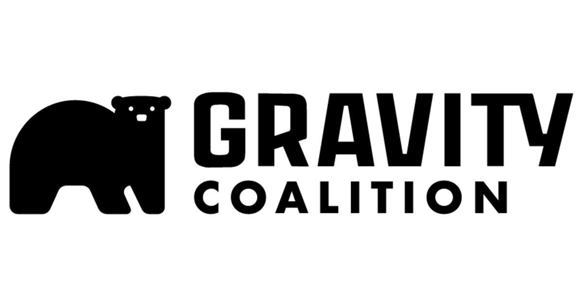 Gravity Coalition