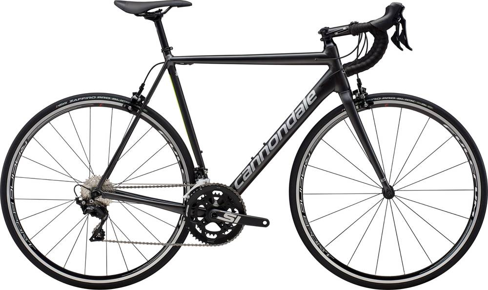 2019 Cannondale CAAD 12 105