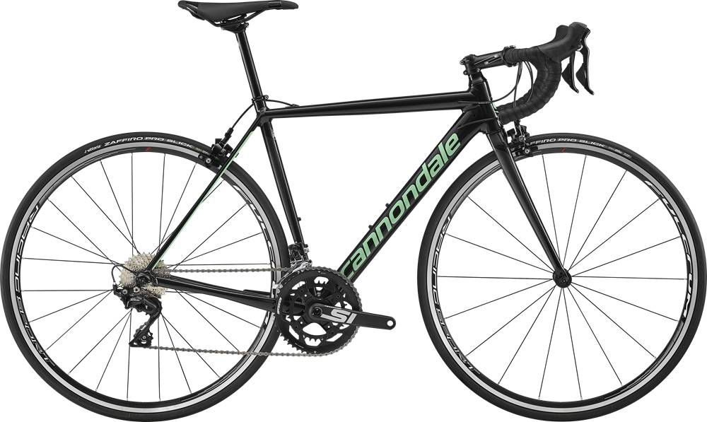 2019 Cannondale CAAD12 Women's 105