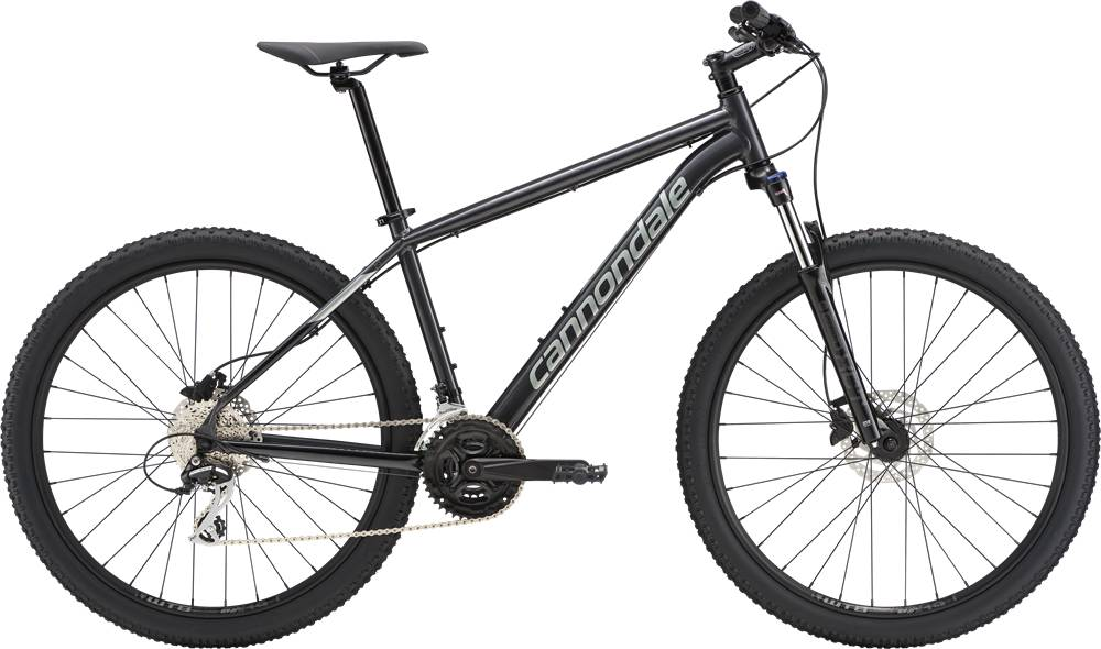 2019 Cannondale Catalyst 1