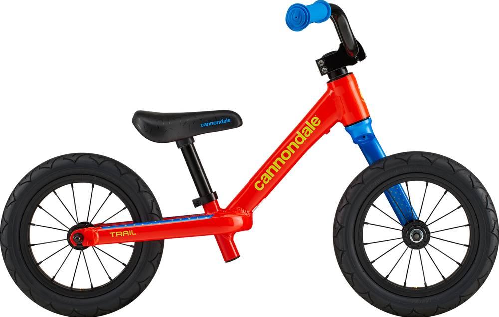 2020 Cannondale Kids Trail Balance Boys