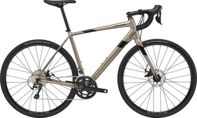 2021 Cannondale Synapse Tiagra