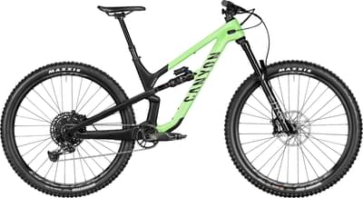 2021 Canyon Spectral 29 CF 7 — US