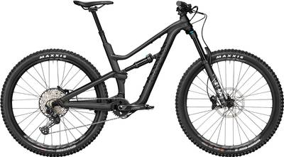 2021 Canyon Spectral 6 WMN