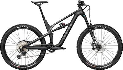 2021 Canyon Spectral 6
