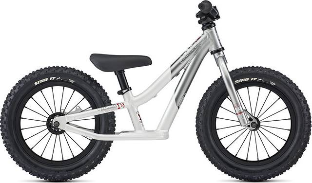 2021 Commençal RAMONES 14 PUSH BIKE