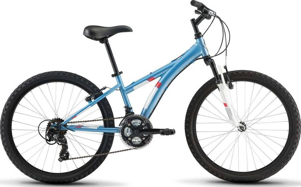 2018 Diamondback Tess 24
