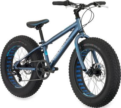 e75a83c8c93 Diamondback – 99 Spokes – Bicycle Comparisons, Insights, and Trends
