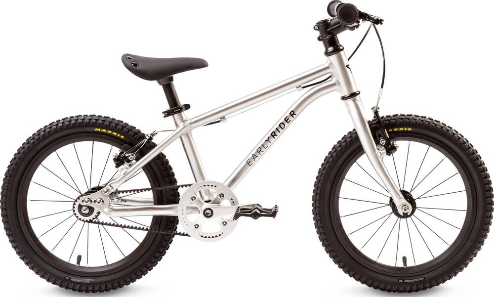 "2019 Early Rider Limited Belter 16"" Trail"