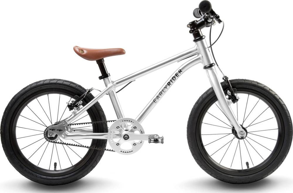 2019 Early Rider Limited Belter 16""