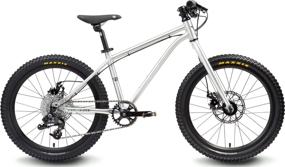 2019 Early Rider Limited Trail 20""