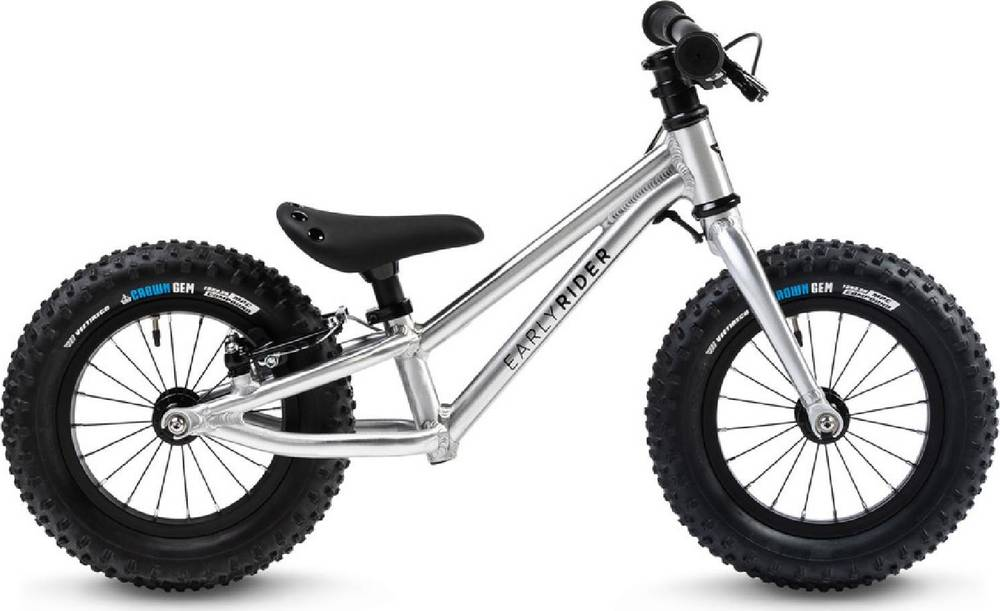 """2020 Early Rider Limited Big Foot 12"""" Kids'"""
