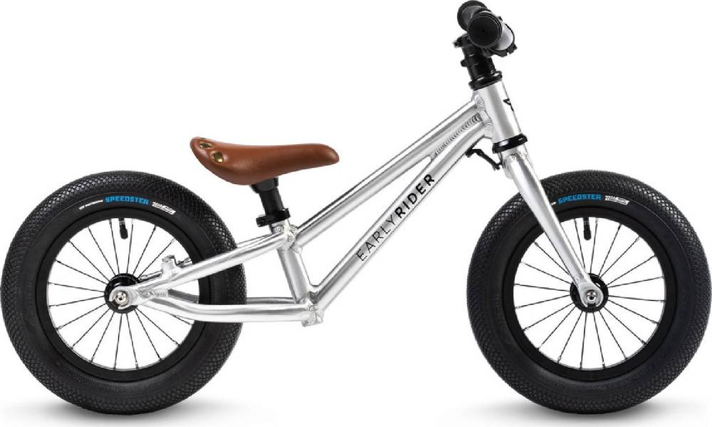 """2020 Early Rider Limited Charger 12"""" Kids'"""