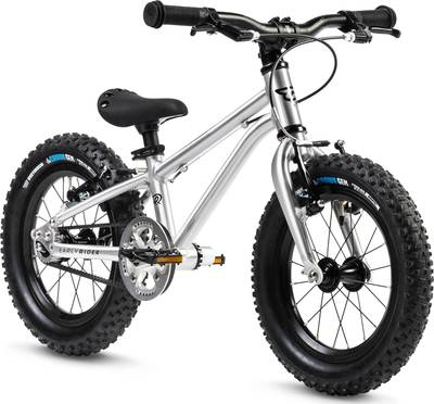 2020 Early Rider Limited Seeker 14