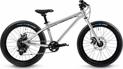2020 Early Rider Limited Seeker 20