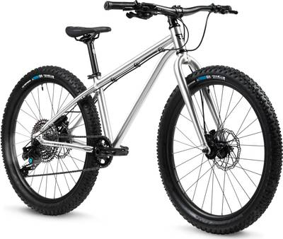 2020 Early Rider Limited Seeker 24