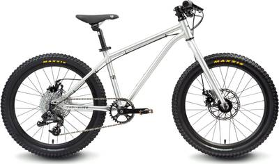 """2020 Early Rider Limited Trail 20"""""""