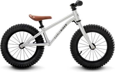 2020 Early Rider Limited Trail Runner 14+ Kids'