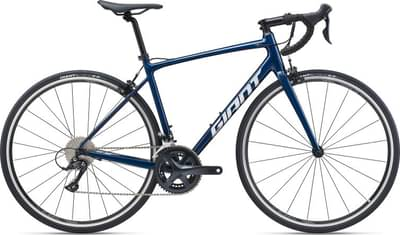 2021 Giant Contend 1
