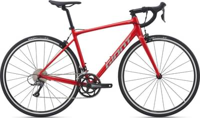 2021 Giant Contend 2