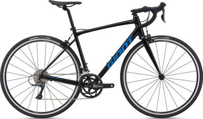 2021 Giant Contend 3
