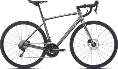 2021 Giant Contend SL 1 Disc
