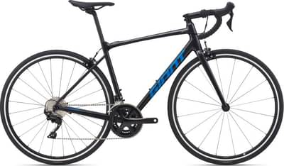 2021 Giant Contend SL 1
