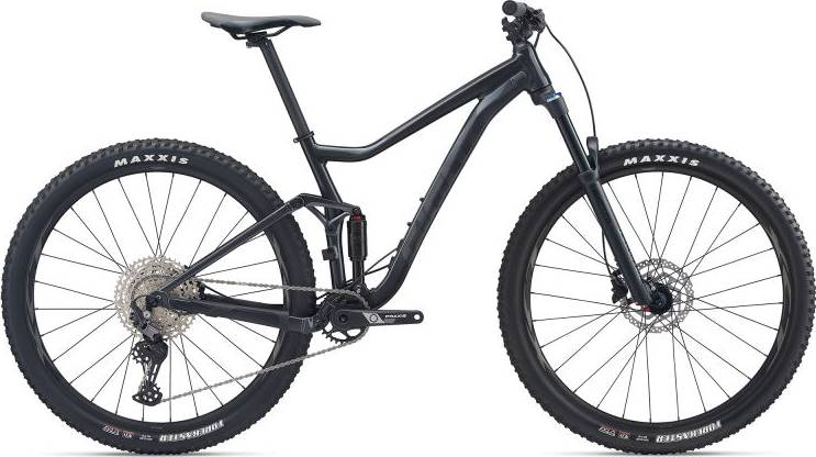 2021 Giant Stance 29 2