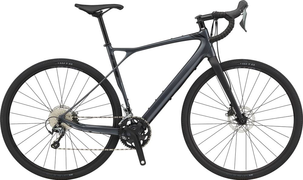 2020 GT Grade Carbon Elite