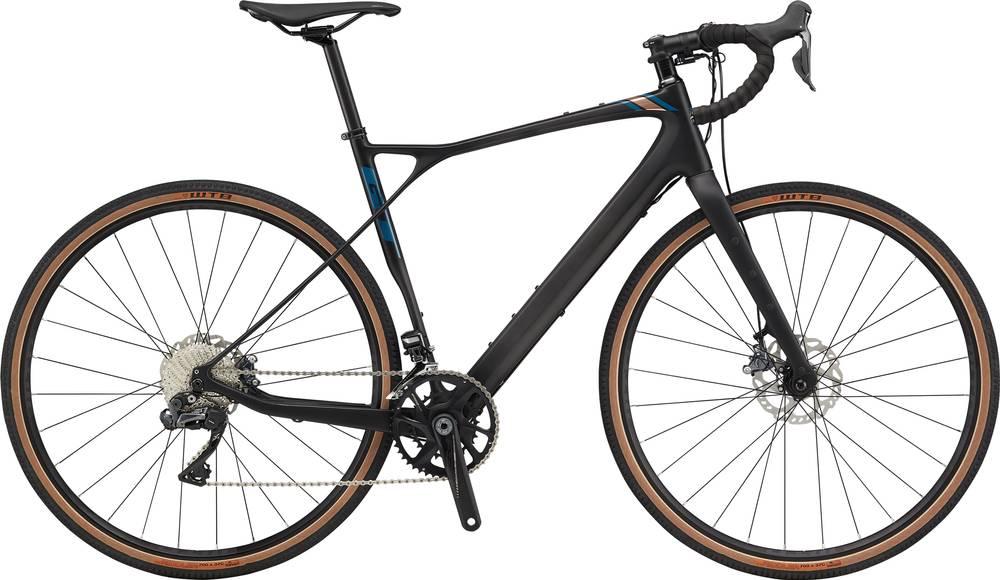 2020 GT Grade Carbon Pro