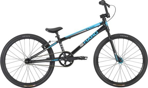 2019 Haro Annex Junior