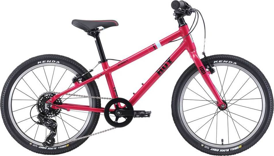 2020 HOY Bonaly 20 Inch Wheel