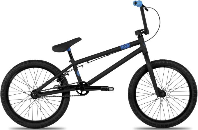 2016 Norco Ares 20