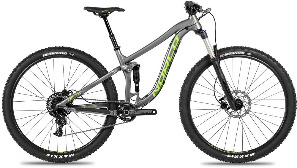 2018 Norco Optic A3 Womens 27.5