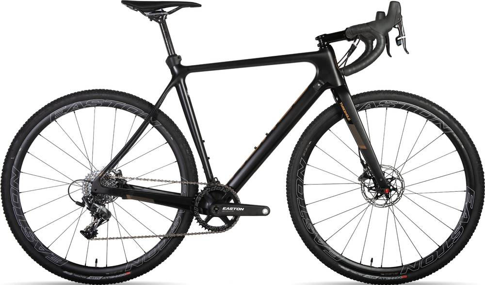 2019 Norco Threshold Carbon Force 1