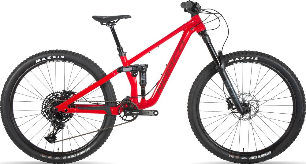 """2020 Norco Sight 27.5"""""""