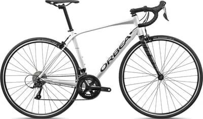 2021 Orbea AVANT H50
