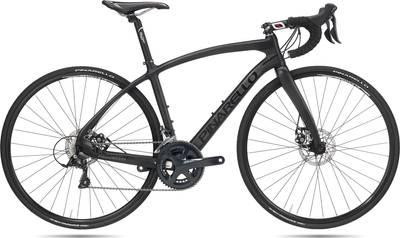 2020 Pinarello Mercurio 105 Bike