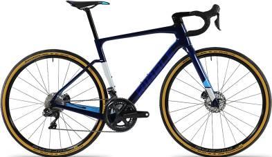 2020 Ribble CGR SL, Shimano Ultegra Di2