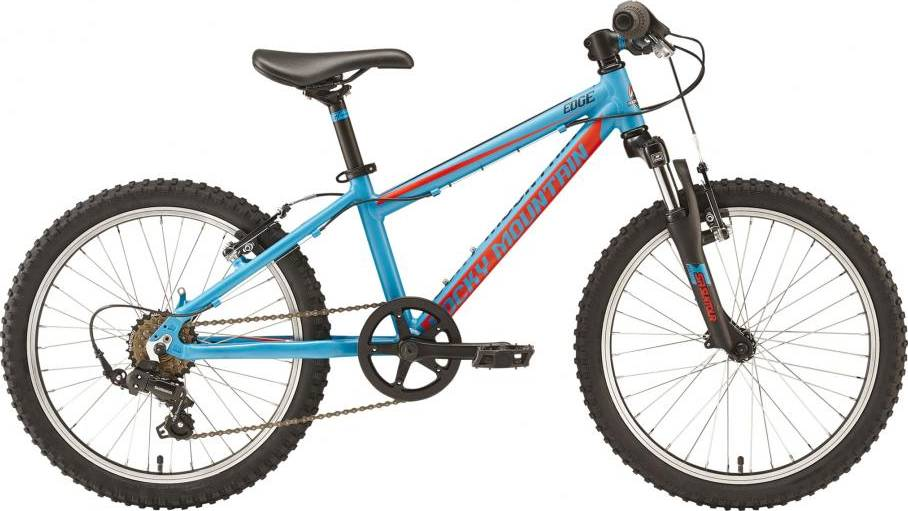 2015 Rocky Mountain Edge 20