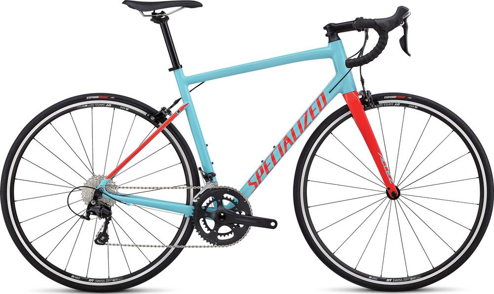 2019 Specialized Allez Elite