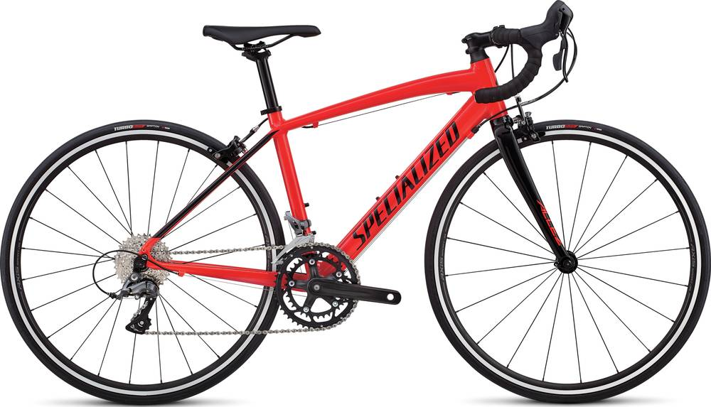 2019 Specialized Allez Junior