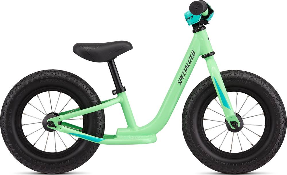 2019 Specialized Hotwalk