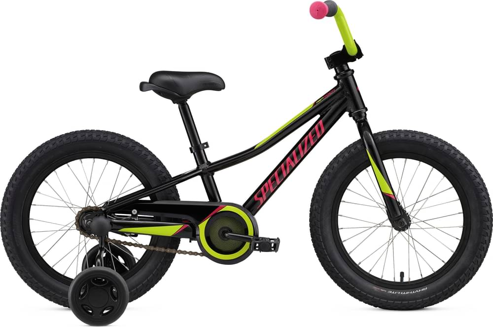 2019 Specialized Riprock Coaster 16