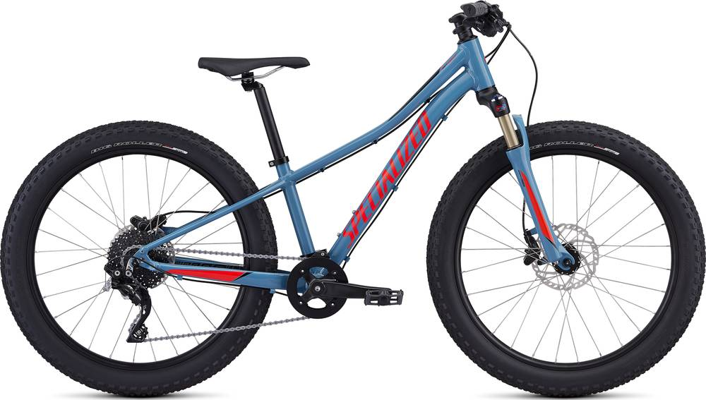 2019 Specialized Riprock Expert 24 2