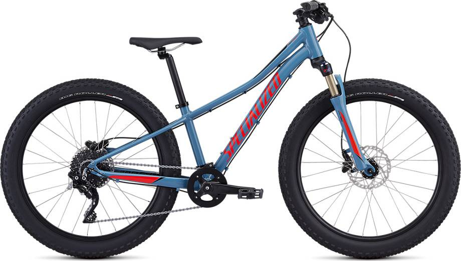 2020 Specialized Riprock Expert 24