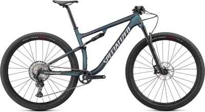 2021 Specialized Epic Comp