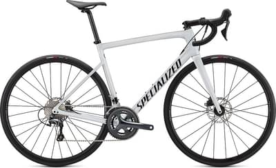 2021 Specialized Tarmac SL6