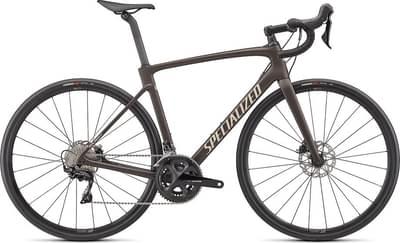 2022 Specialized Roubaix Sport