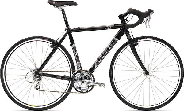 2004 Trek XO 1 – 99 Spokes – Bicycle Comparisons, Insights